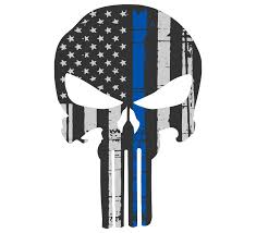 Im a big fan of the punisher & im a pro gamer & i also represent the name but my name play station 3 &4 name is xjdxthe_punisher. 48 Punisher Blue Line Wallpaper On Wallpapersafari