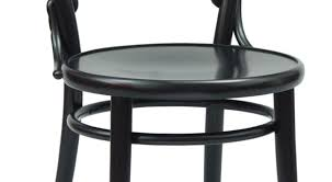 bentwood bistro chair. Design For Bent Wood Chairs Ideas Wonderful Bentwood Chair Bistro Surprising Brentwood Library Brilliant Company Terrific