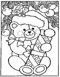 b186c1a72641477984e11a5bc721efc0 422 best images about printable on pinterest coloring, free on printable address book pages