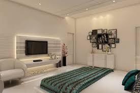 modern bedroom furniture design ideas. Master Bedroom: Modern Bedroom By K Mewada Interior Designer Furniture Design Ideas