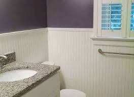 Bathroom Remodeling Richmond Collection Best Decorating Design
