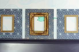 royal design studio 31f