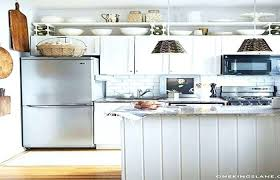 extra kitchen storage kitchen decoration medium size new extra kitchen storage ideas photograph design pantry cabinet