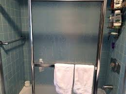 soap s on glass shower doors glass door best cleaner for soap s on glass shower doors remove water stains from glass best cleaner soap s glass