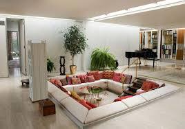 modern furniture small apartments. Ideas Modern Furniture Management For Small Apartment Decor Sexy Studio Interesting Low Profile Gorgoeus Bron Curtains Apartments S