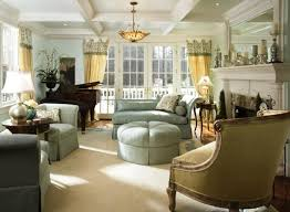 french style living room furniture. modern french style living room furniture e