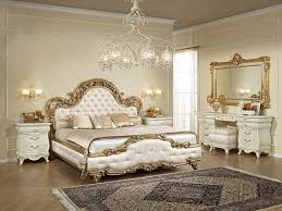 classic bedroom design. Wonderful Bedroom Classic Bedroom Interior Design Ideas 1920s Furniture Styles And Decor  Style Wooden For