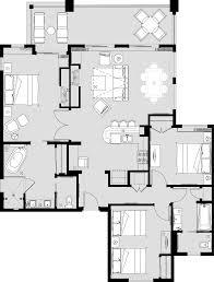 San Diego 2 Bedroom Suites San Diego Luxury Travel Resort Vacation Packages Book Now
