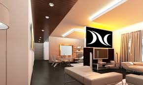 Call The Interior Designers In Delhi At The Best Budget India