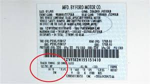 2005 Mustang Color Chart S197 Mustang Paint Codes 05 14 Lmr Com