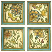 elegant french country wall art french wall decoration country wall art and decor wall ideas french country wall art french country wall art pertaining to