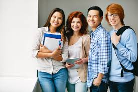 buy essay that will stand out com com buy essay online here at