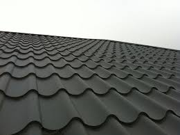 tin roof sheets corrugated metal metal roof tiles aluminum roofing corrugated roofing home depot metal roofing