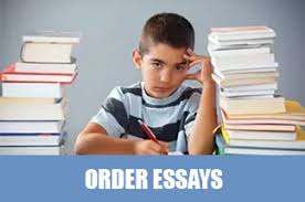 buy an essay online from top writing service hot essay academic essay writing