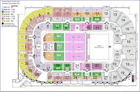 Massmutual Center Concert Seating Chart Mgm Springfield Presents Cher Massmutual Center