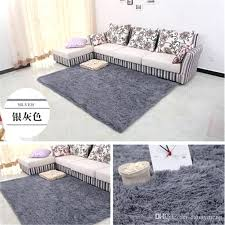 large floor rugs new products cm fashion large size long plush gy soft carpet area rugs