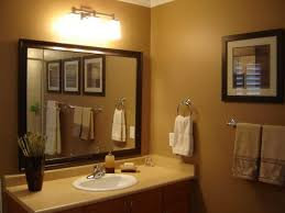 Bathroom Color And Paint Ideas Pictures U0026 Tips From HGTV  HGTVColor Ideas For Bathroom