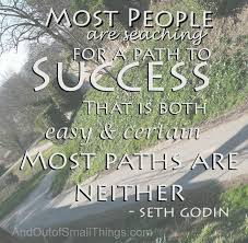 A Path To Success Word Porn Quotes Love Quotes Life Quotes Fascinating Path Quotes
