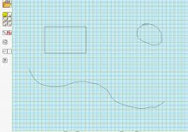 Free Custom Graph Paper