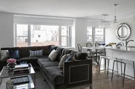 dark gray living room design ideas luxury. Contemporary Room Dark Gray Couch Living Room Ideas Luxury 12 For A Grey  Sectional Hgtvs On Design
