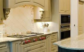 hialeah fl white granite countertops mixed cabinets range south florida marble and granite