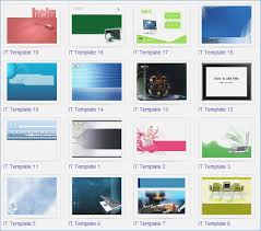 templates powerpoint gratis download template powerpoint gratis free powerpoint templates