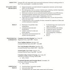 Awesome Collection Of Exhilarating Iwork Resume Templates Great