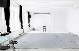 studio chérie al photo studio ion berlin neukölln