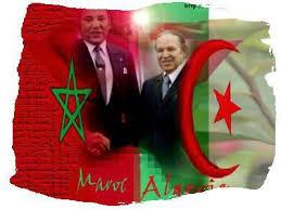 اخوة الجزائر والمغرب Images?q=tbn:ANd9GcTaxzKzO2PkvrGdQjEhRvEF3CLaqbzUWE2Q39g9QqMN8fYRyp7U
