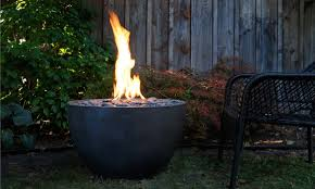 13 jun are outdoor fire pits legal in toronto
