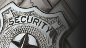 how to bee a security guard in california security guard requirements ca