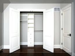 bifold closet doors menards large size of doors home depot mirrored closet doors for bedrooms 3