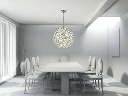 full size of capiz shell lotus flower chandelier extraordinary chandeliers also parts c lighting fixtures capiz