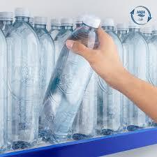 Ide bisnis botol plastik bekas