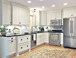 spray paint kitchen doors image of nice how to spray painting kitchen cabinets modern kitchen trends spray paint kitchen doors