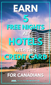 are you looking for a great travel rewards credit card the starwood preferred guest from