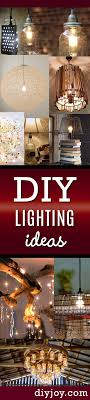 Cool Diy Projects Best 25 Cool Diy Ideas On Pinterest Fun Diy Crafts Diy And
