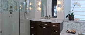 Bath Remodeling Maryland Decor Property Impressive Design Ideas