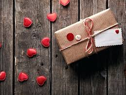 valentines day ideas for wife our top 5 romantic gift her india boyfriend indian