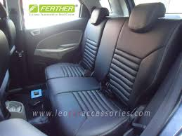 leo car accessories mount road car seat cover dealers in chennai justdial