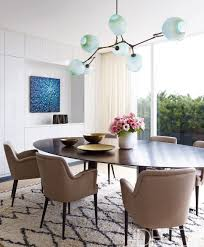 simple dining room table decor. Full Size Of Dinning Room:artificial Floral Centerpieces Simple Dining Table Centerpiece Ideas Kitchen Room Decor