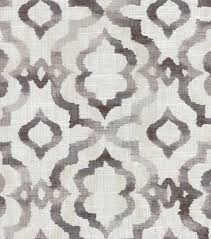 Small Picture Kelly Ripa Upholstery Fabric Good Vibes Ebony Kelly ripa
