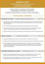 Best Resume Format 2015 New Resume Format For Freshers 2015 Jpg