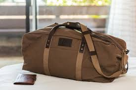 The Best Duffle <b>Bags</b> for 2019: Reviews by Wirecutter | A New York ...