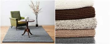 wool felt rugs india sukhi