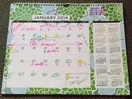 Calendars \u0026 Journals: The Key to Managing Your Catamenial Epilepsy