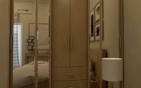 Wardrobe Door Photos Ideas Small Bedroom Modern Images Interior
