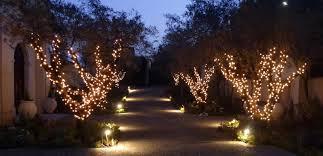 beautiful outdoor lighting. outdoor lights for trees as walmart lighting beautiful