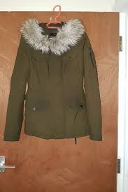 ... Women-s-Jacket-10c36417.jpg ...