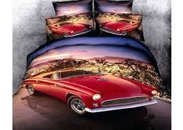 3d oil painting bedding setsboys beddingcars bedding duvet men duvet covers manhattan duvet covers manufacturers uk